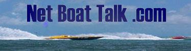 Net Boat Talk
